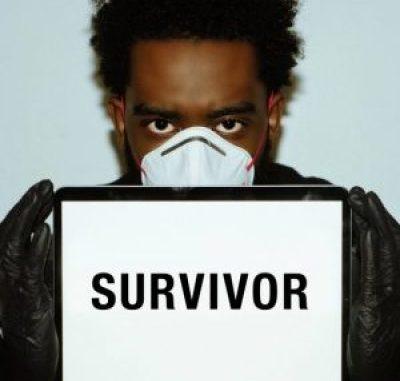 Designer - Survivor