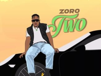 Two by Zoro
