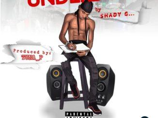 Shady G Underdog