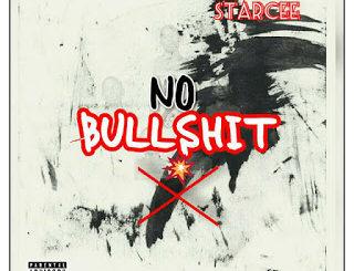 Starcee No Bullshit