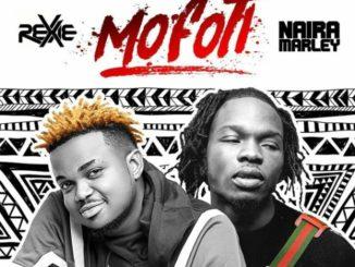 Mofoti ft Naira Marley