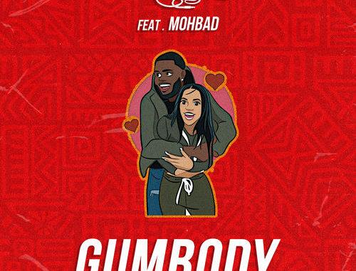 Showboy ft Mohbad - GumBody