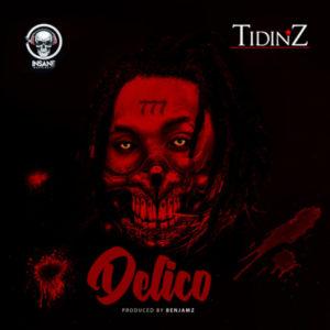 Tidinz Delicop3