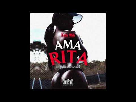 Shatta wale Ama Rita mp3