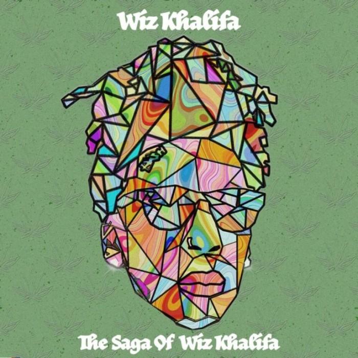 Wizkalifa - still Wiz