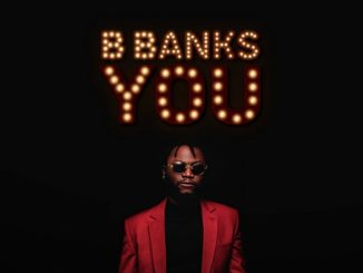B Banks - For You mp3 download