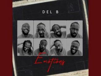 Del B Emotions download