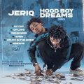 Hood Boy Dreams (HBD)