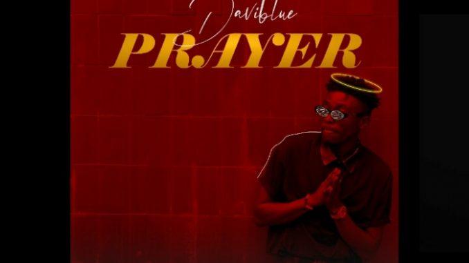 Daviblue - Prayer