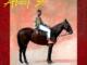 Adekunle_Gold_-_About_30_FULL_ALBUM