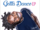 Naira Marley Stupid Dance