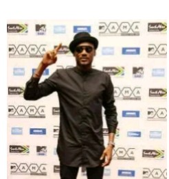 Girl Child abuse: Evil people must be brought to book – 2Face