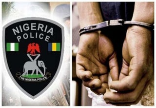 Police arrest 20 suspects for theft, sodomy, rape in Bauchi