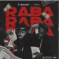Yungish Ft Jeriq - Raba
