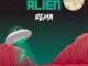 Rema - Alien