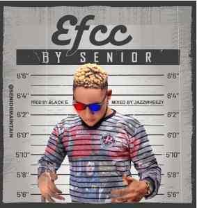 Senior EFFC