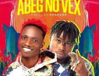 Sniper Ent. Ft. Ayanfe Viral & Mr Gbafun - Abeg No Vex