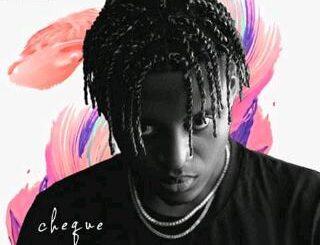 Cheque Razor EP