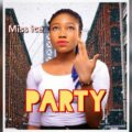 Miss Ice - Party