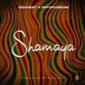 Idowest Ft Patoranking - Shamaya