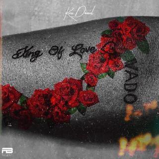 Kizz Daniel - King Of Love Full Album