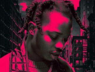 Naira Marley - As E Dey Hot