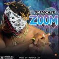 Slimcase_-_Zoom