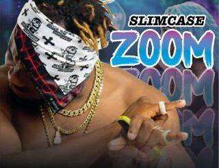 Slimcase_-_Zoom