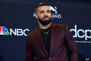 Drake - Sound 42 Need Me