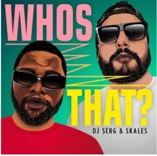 Skales_-_Whos_That?