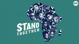 2Baba_Yemi_Alade_Teni__More_-_Stand_Together_Prod_Cobhams_Asuquo