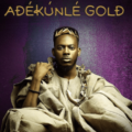 Adekunle Gold - One Way