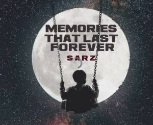 Saz - Memories That Last Forever