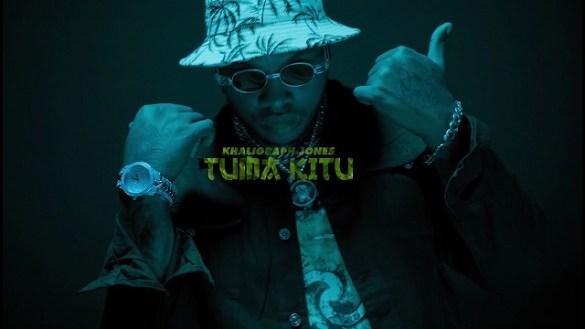 Khaligraph-Jones-Tuma-Kitu