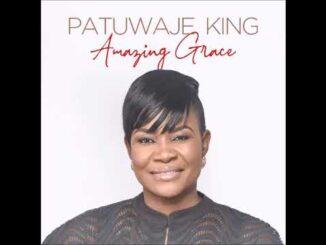 Pat Uwaje King - No One Else