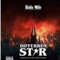 Shatta Wale - Different Star