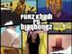 Furz Khadi Ft. Blaqbonez - Mr Romantic