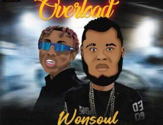 Wonsoul_Ft._Zlatan_–_Overload