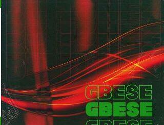 DJ Tunez Ft Spax & Wizkid - Gbese 20