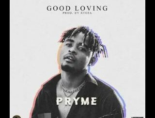 Pryme_-_Good_Loving