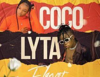 Coco Ft. Lyta - Flavor