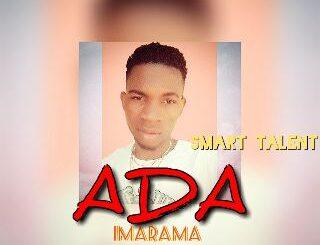 Smart Talent - Ada Imarama