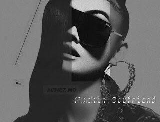 Agnez Mo - Fuckin Boyfriend