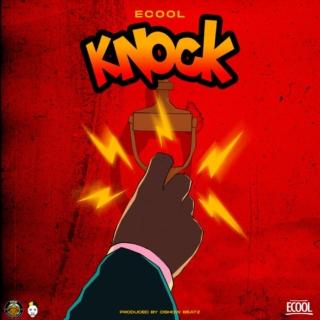 DJ Ecool Knock