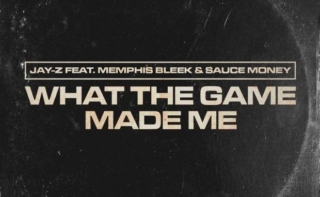 Jay-Z-Ft.-Memphis-Bleek-Sauce-Money-What-The-Game-Made-Me-MP3-620x381