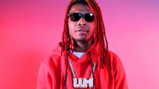 Lil-Keed Ft. Lil Baby - She Know