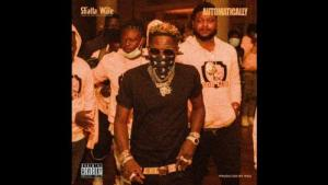 Shatta_Wale_-_Automatically-