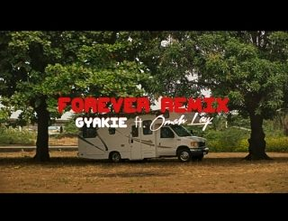 Forever Remix Video Download