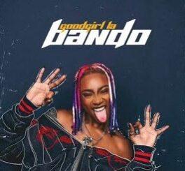 GoodGirl LA Bando