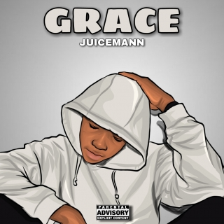 Juicemann Grace